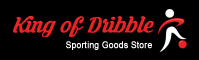 KING OF DRIBBLE - Sporting Goods Store